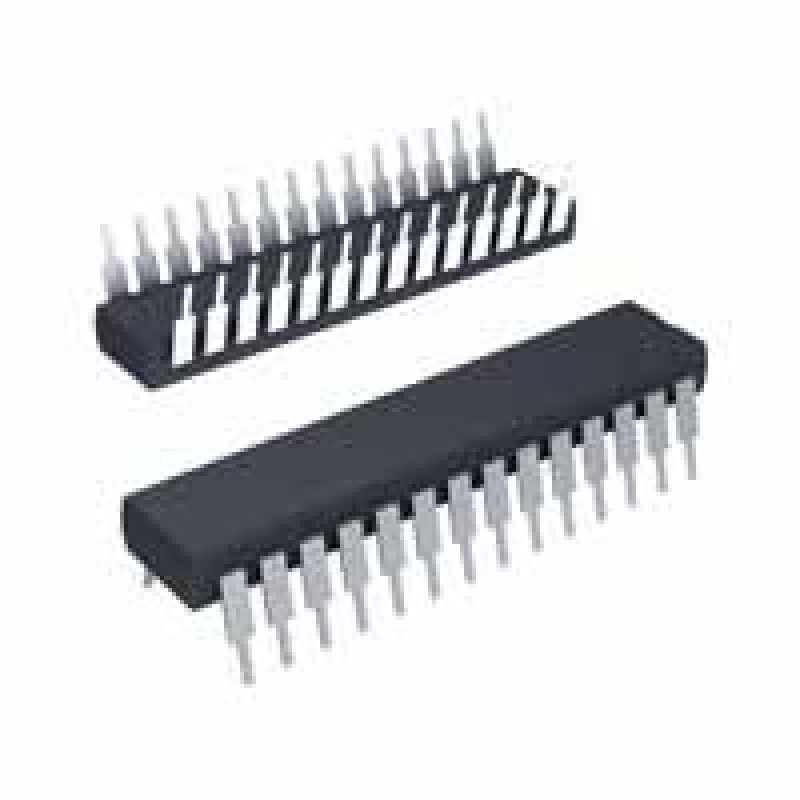 ATMEGA8-16PU /Processor